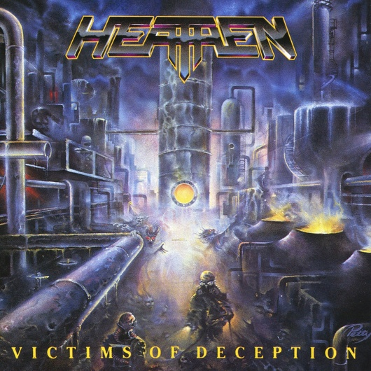 Heathen-Victims_Of_Deception_Japan-Front.JPG