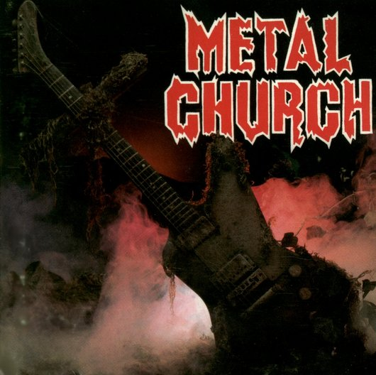 metalchurch.jpg