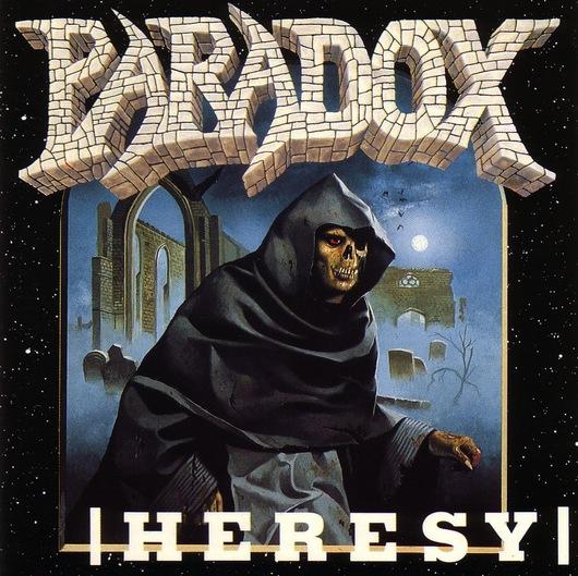 paradox-heresy.jpg